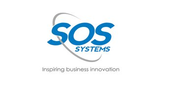 SOS Systems Limited logo
