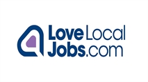 LoveLocalJobs.com Autumn and Winter 2015 Newsletter