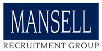 Mansell Recruitment