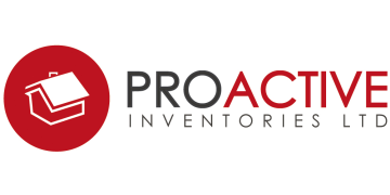 Proactive Inventories Ltd
