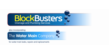 Blockbusters Contracts Limited