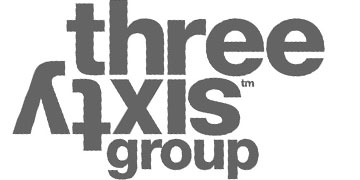 Three Sixty Group Ltd