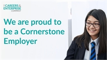 LoveLocalJobs.com becomes one of The Careers & Enterprise Company's Cornerstone Employers