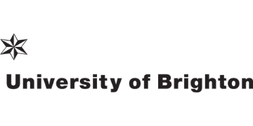 Go to University of Brighton profile