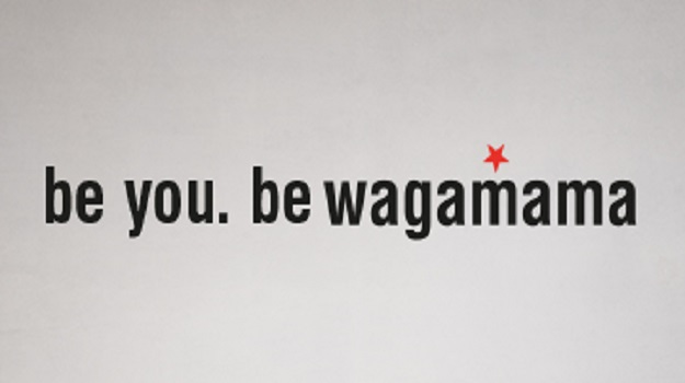 Wagamama Recruitment Takes Off with GatwickDiamondJobs.com