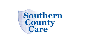 Southern County Care Group Ltd logo