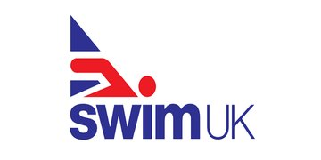 Swim UK logo