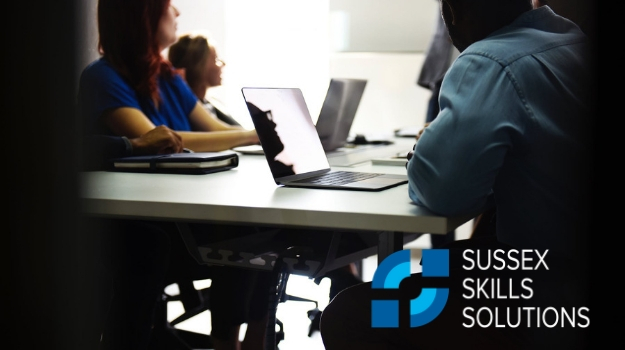 Upcoming short courses at Sussex Skills Solutions