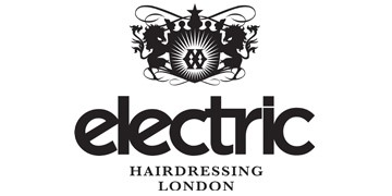 Electric Salons Limited logo