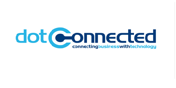dotConnected Ltd logo