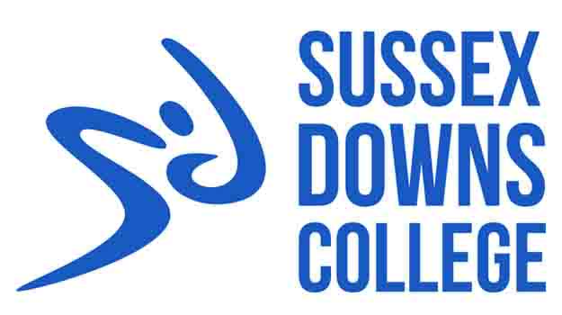 Sussex Downs College | Our Perfect Candidate