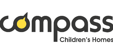 Compass Community logo