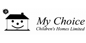 My Choice Children's Homes