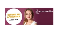Frequently asked questions about Apprenticeships