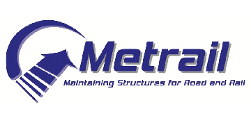 Metrail Construction Ltd logo