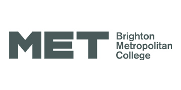 Go to Greater Brighton Metropolitan College Apprenticeships profile