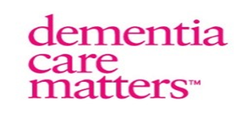 Dementia Care Matters Ltd logo