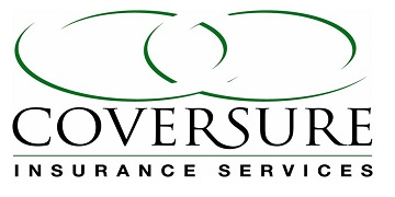 Coversure Insurance Services logo