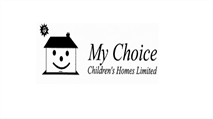 What it's like to work at My Choice Children's Homes – An Interview with Steve Williams