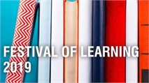 Celebrate the Festival of Learning with free talks at Chichester College