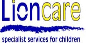 The Lioncare Group logo