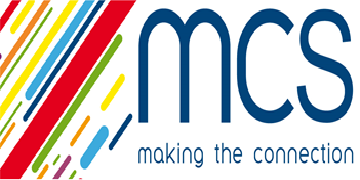 MCS Ltd logo