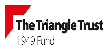 Triangle Trust 1949 Fund