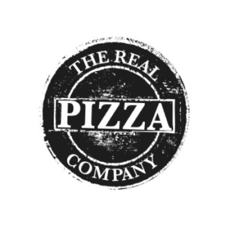Real Pizza Co [square]
