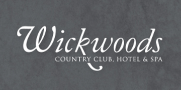Wickwoods Country Club Hotel & Spa logo