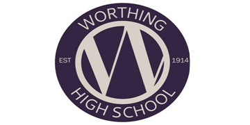 Worthing High School