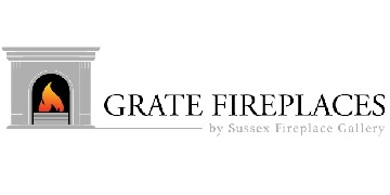 Sussex Fireplace Gallery Ltd logo