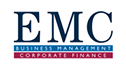EMC Management Consultant Ltd. Testimonial