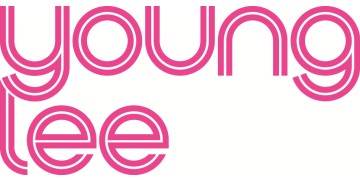 Young Lee logo
