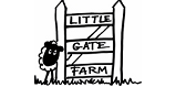 Little Gate Farm Testimonial