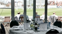 Sussex County Cricket Club Are Recruiting For The New Season