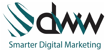 Digital Web World Limited logo