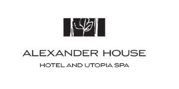 Alexander House Hotels & Utopia Spas