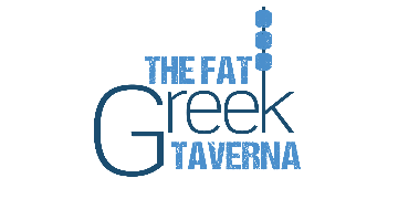 The Fat Greek Taverna LTD logo