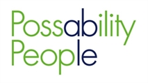 A free In work support service for people with MSK conditions