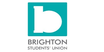 Brighton Students' Union logo