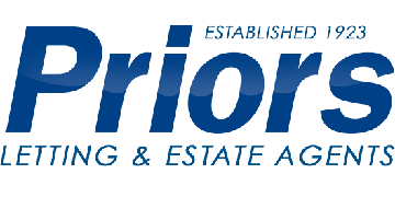 Priors logo