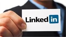 Top tips for creating a professional LinkedIn profile - Search Consultancy