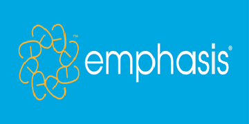Emphasis Training Ltd logo