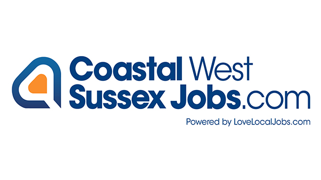 Coastal West Sussex Jobs