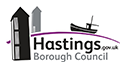 Hastings Borough Council Testimonial