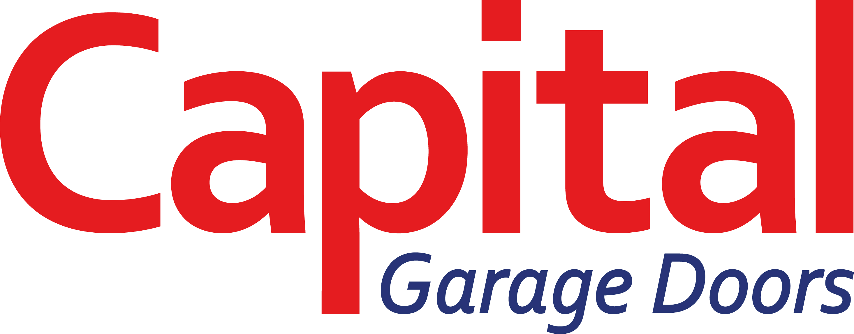 Capital Garage Doors