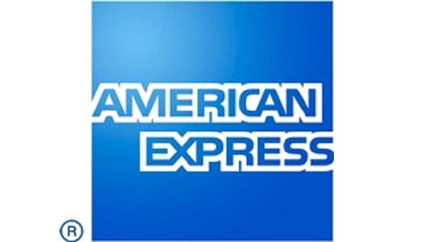 American Express | Our Perfect Candidate