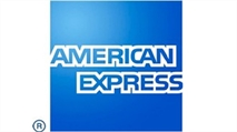 American Express win at Top Employers for Working Families: Special Awards 2014