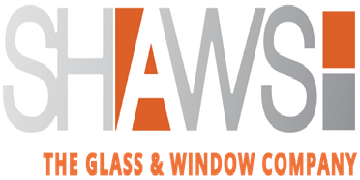Shaws Installations Ltd