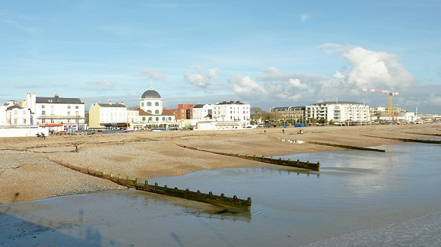 Key Strategies to Boost the West Sussex Economy by 2020